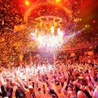 xs-nightclub-las-vegas1.jpg