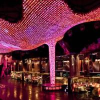 Vanity-Nightclub2.jpg