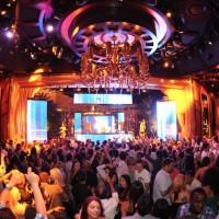 xs-nightclub-las-vegas3.jpg