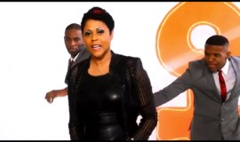 Chris Cox & DJ Frankie feat. Crystal Waters – Oh Mama Hey (Official Video)
