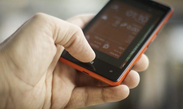Mejora el sonido de tus audífonos con el app Audio-3D Player HD