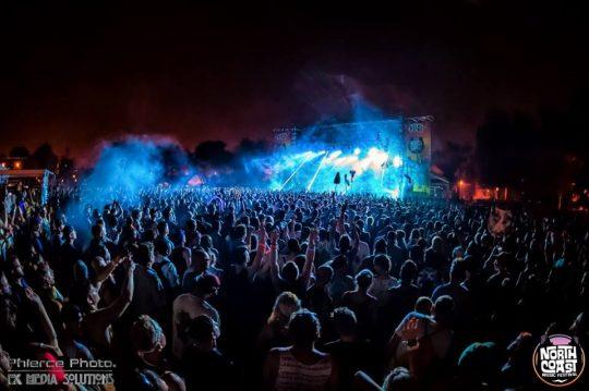 coast-music-festival