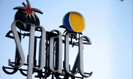 Moscú abre una discoteca Space