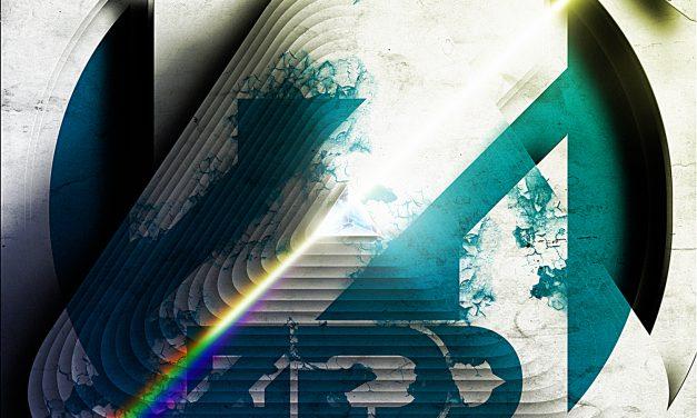 Spectrum (espectro)