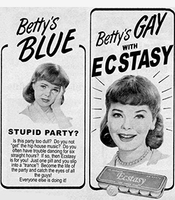 betty-ecstasy_050913_1378377105_95_