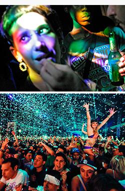 rave-ecstasy_050913_1378375824_95_