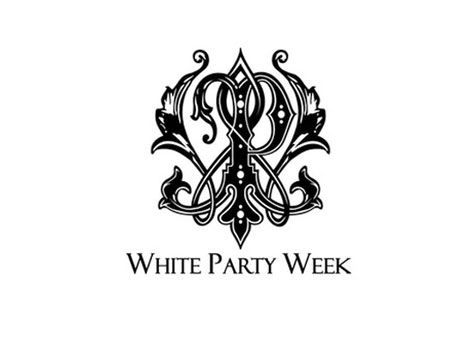 WhiteParty_0