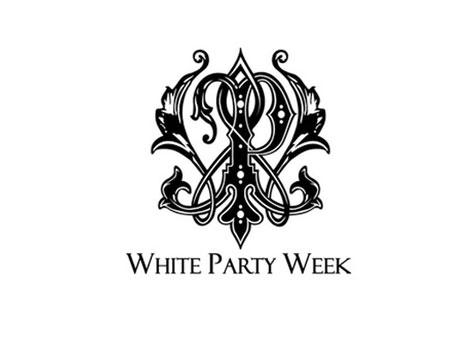 WhiteParty_0